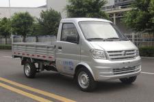 东风国六其它撤销车型货车0马力880吨(DXK1021TK8H9)