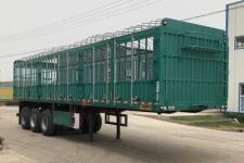 迪尔帕斯10.5米35.2吨3轴仓栅式运输半挂车(DRP9404CCY)