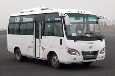 6米|同心客车(TX6601KV)