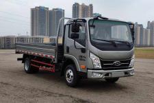 南骏国六其它撤销车型货车126马力4460吨(NJA1070EDF33A)