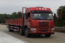 解放国六其它撤销车型平头柴油货车264马力14905吨(CA1250P1K2L5T3E6A80)