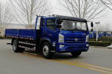 时风国六其它撤销车型货车184马力9995吨(SSF1156HJP87)