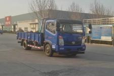 时风国六其它撤销车型货车150马力1800吨(SSF1046HDJ44-Y)