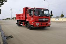 鑫亚达其它撤销车型自卸车国五131马力(EYX3040BX5)