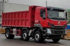 乘龙其它撤销车型自卸车国六245马力(LZ3250H5CC1)
