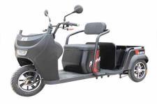 爱玛牌AM500DQZ-2型电动正三轮轻便摩托车图片