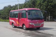 6米 中通客车(LCK6601D5H)