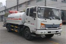 东风30米40米50米多功能抑尘车订制厂家13607286060