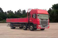 江淮格尔发国五其它撤销车型货车280-423马力15-20吨(HFC1251P1K4D54S7V)