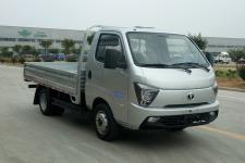 飞碟国五其它撤销车型货车82马力1495吨(FD1040D66K5-4)