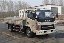 一汽凌河国五其它撤销车型货车95马力1735吨(CAL1040DCRE5-1)