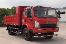 嘉龙其它撤销车型自卸车国五116马力(DNC3040G-50)
