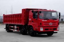 十通其它撤销车型自卸车国五241马力(STQ3251L14Y3D5)