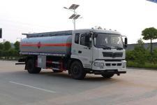 东风专底12吨加油车价格|油罐车挂靠公司|费用