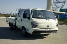 飞碟国五其它撤销车型货车102马力1780吨(FD1042R66K5-3)