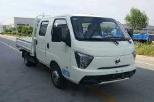 飞碟国五其它撤销车型货车102马力1780吨(FD1042R66K5-1)