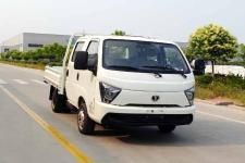 飞碟国五其它撤销车型货车109马力495吨(FD1022R66K5-1)