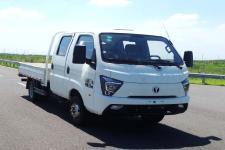 飞碟国五其它撤销车型货车102马力1245吨(FD1040R66K5-3)