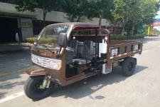 時風牌7YP-1150DJ7型自卸三輪汽車圖片