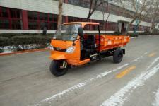 时风牌7YP-1450DJ7型自卸三轮汽车图片
