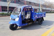 时风牌7YP-1150DJ1型自卸三轮汽车图片