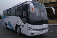 8.2米|宇通纯电动客车(ZK6826BEVQY13A)