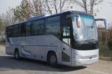 11.3米|宇通纯电动客车(ZK6119BEVQY15P)