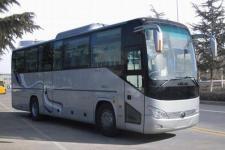11.3米|宇通纯电动客车(ZK6119BEVQY16P)