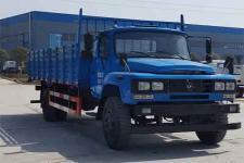 程力牌CL5121XLHA5型教练车