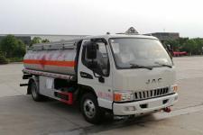 CSC5071GYYJH5A运油车