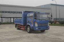 豪曼其它撤销车型自卸车国五116马力(ZZ3048G17EB2)