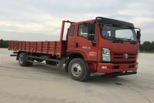 飞碟国五其它撤销车型货车156马力9995吨(FD1181P63K5-5)