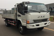 江淮越野載貨汽車(HFC2043P91K2C4NV)