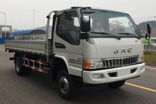 江淮越野载货汽车(HFC2043P91K2C2NV)