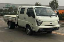 飞碟国六其它撤销车型货车0马力1495吨(FD1033R66K6-1)