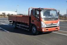 福田国六其它撤销车型货车170马力4995吨(BJ1108VEJEA-AC1)