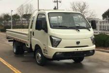 飞碟国六其它撤销车型货车0马力1495吨(FD1033D66K6-1)