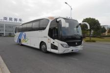 12米 亚星客车(YBL6121H1QE)