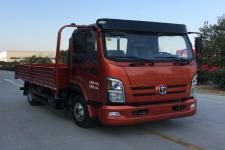 飞碟国六其它撤销车型货车170马力4995吨(FD1106W67K6-1)
