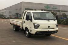 飞碟国六其它撤销车型货车0马力995吨(FD1032D66K6-1)