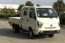飞碟国六其它撤销车型货车0马力745吨(FD1032R66K6-1)