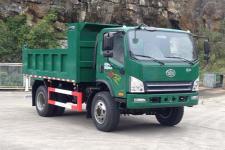 解放越野自卸汽车(CA2040P40K8E5A93)