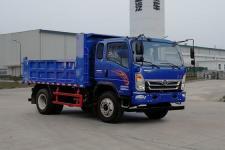 豪曼其它撤销车型自卸车国六200马力(ZZ3188G17FB1)