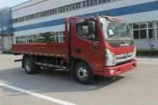 福田国六其它撤销车型货车120马力1495吨(BJ1048V8JDA-AB2)