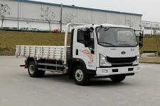 豪曼其它撤销车型自卸车国六184马力(ZZ3048G17FB1)