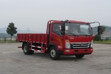 豪曼其它撤销车型自卸车国六184马力(ZZ3048G17FB2)