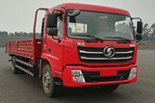 陕汽国五其它撤销车型货车220马力9990吨(YTQ1180FM50A0)