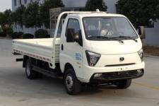 飞碟国六其它撤销车型货车126马力1495吨(FD1040D66K6-1)