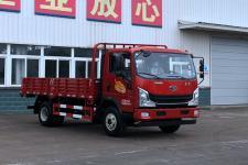 豪曼其它撤销车型自卸车国六190马力(ZZ3048G17FB4)