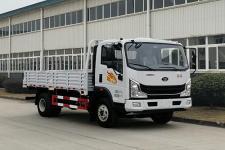 豪曼其它撤销车型自卸车国六190马力(ZZ3048G17FB3)